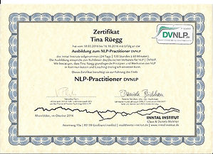 NLP%20Practitioner_edited.jpg