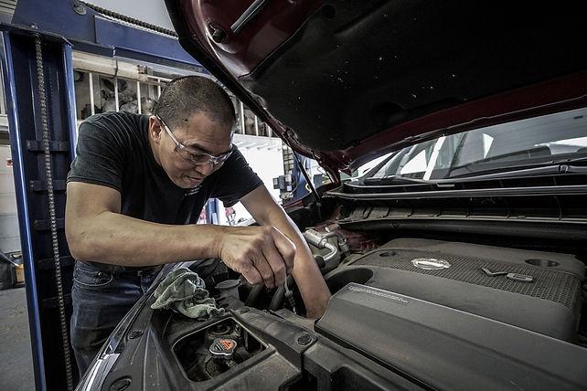 auto-repair-3691962_960_720.jpg
