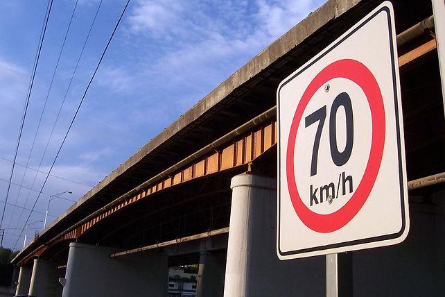 speed-limit-sign-1232045.jpg