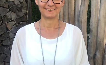 Dein Beziehungscoach - Tina Rüegg