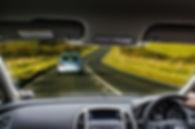 car-316709_960_720.jpg