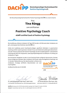 Positive Psychologie Coach.png
