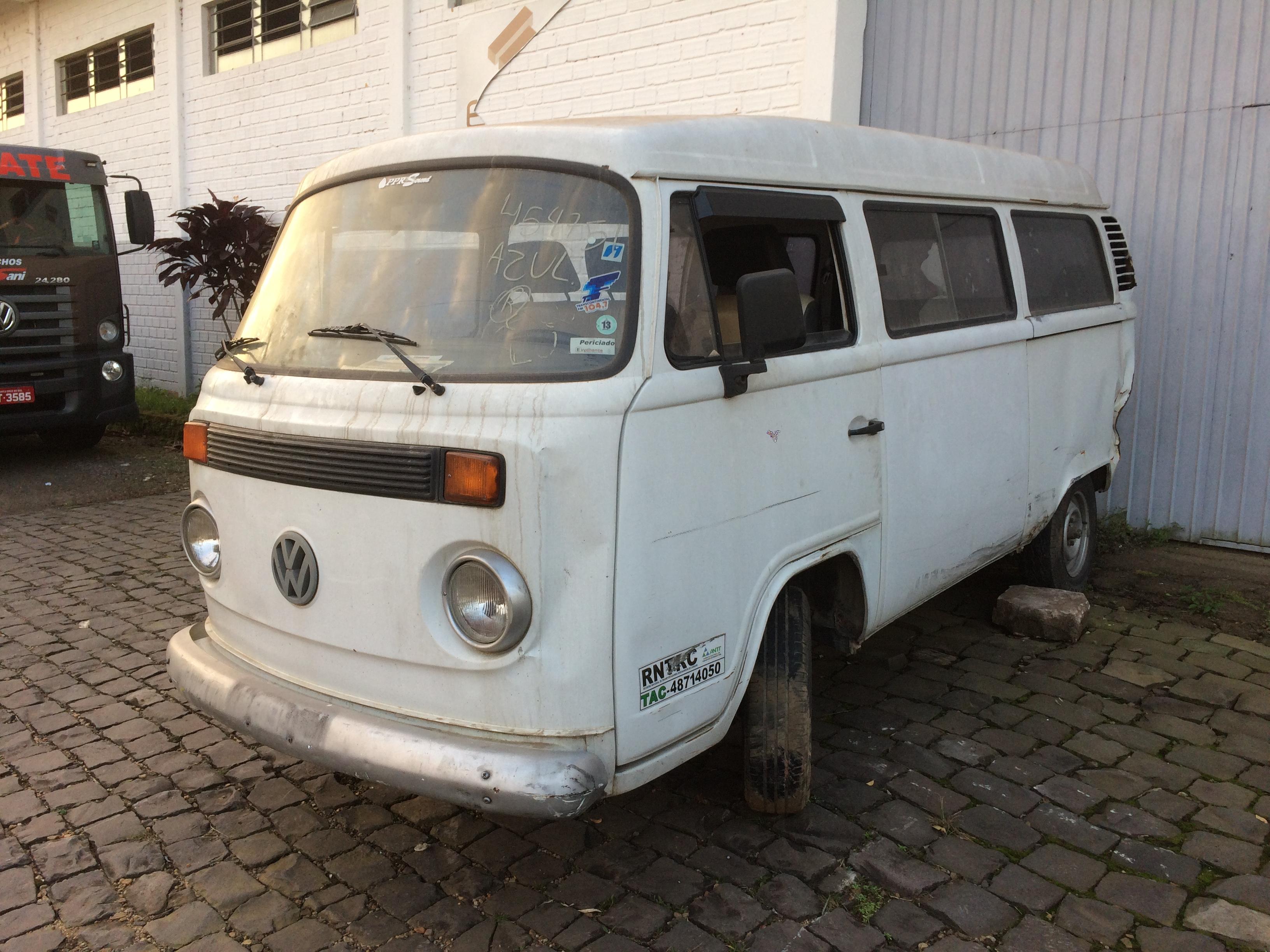 564-Kombi-3