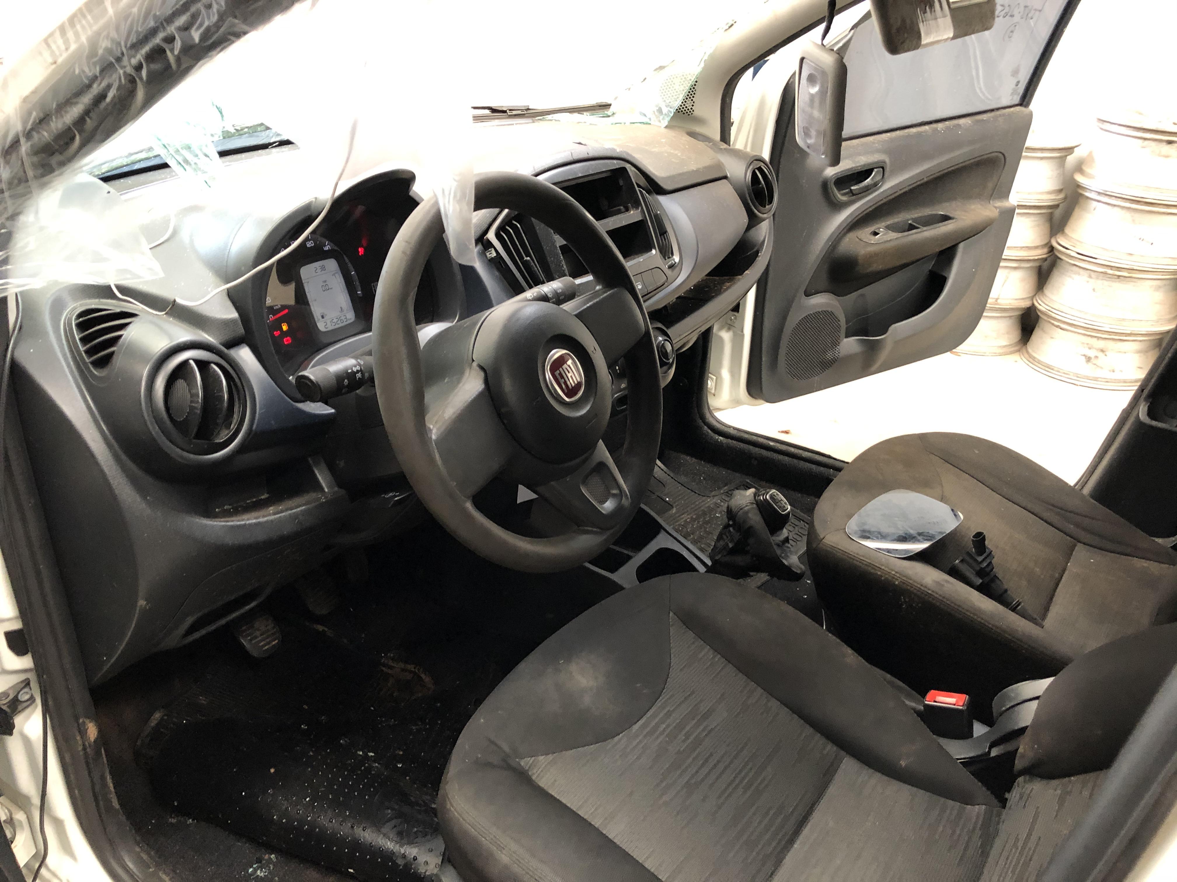 Uno Drive 1.0 18-18 - 3