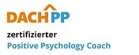 badge positive psychology coach.png