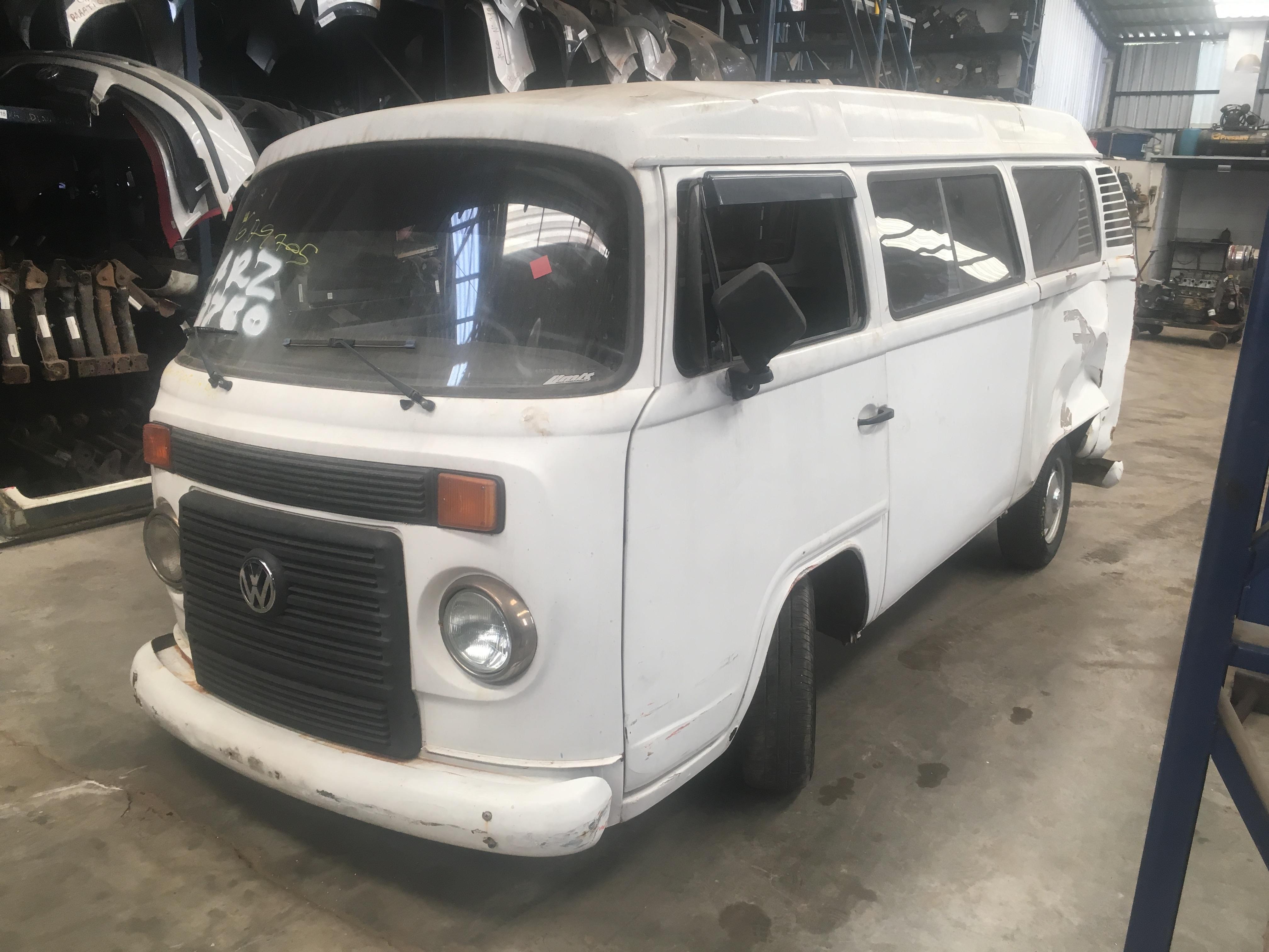 561-kombi-2