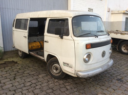 564-Kombi-2