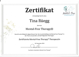 Mental Free Therapy.png