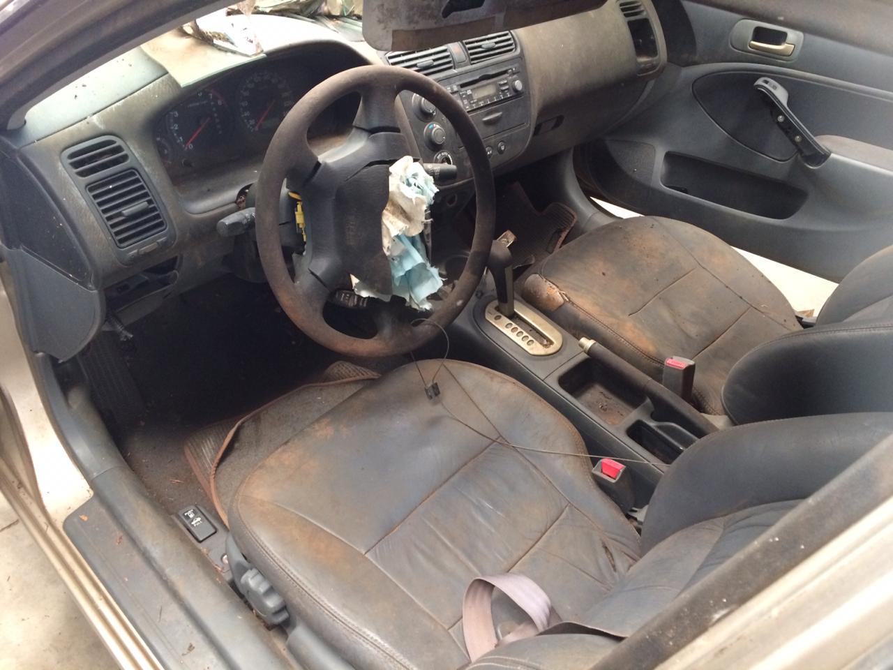 Civic EX 01-01 - 3