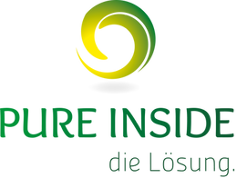 Logo Pure Inside3x.png