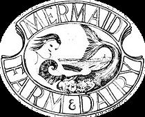 mermaid logo.png