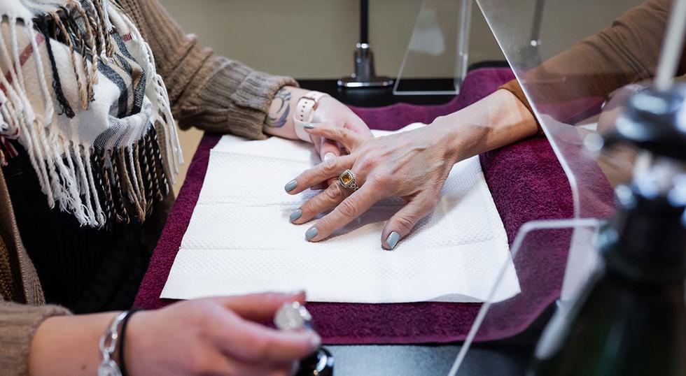 manicure-detail.jpg