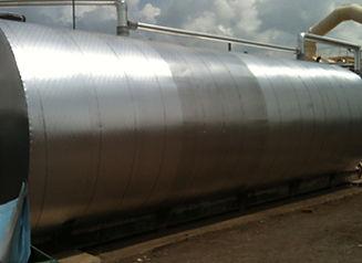 insulated-storage-tank.jpg