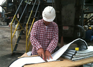 multipurpose-insulation.jpg