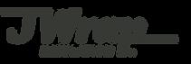 jwrap-logo-plain-300x101.png
