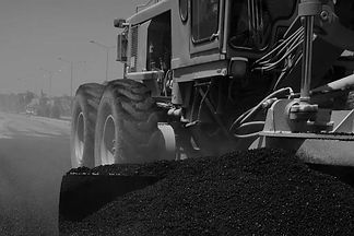 hotter-asphalt-insulation-bw.jpg