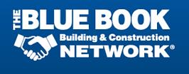 Bluebook-logo.png