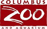 Columbus Zoo logo.jpg