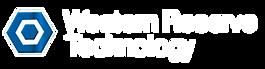 WRT-Logo-left.png