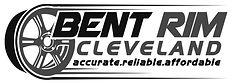 bent-rim-logo.jpg