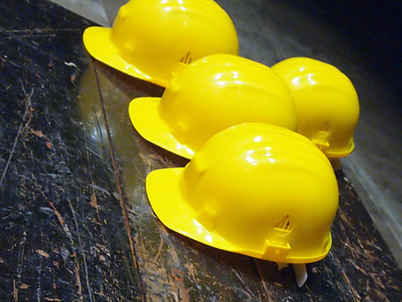 Seven Most Overlooked Workplace Safety Hazards