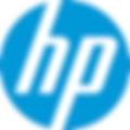 HPI logo.png