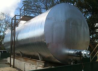 mineral-wool-pipe-tank-insulation.jpg