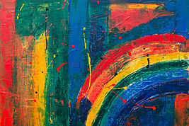 rainbow-painting.jpg