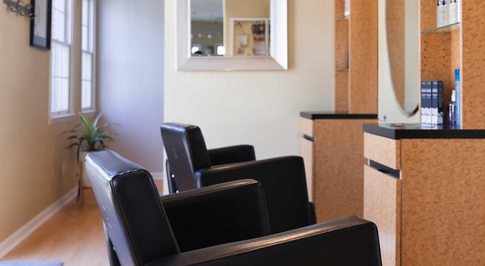 inside-salon-8.jpg