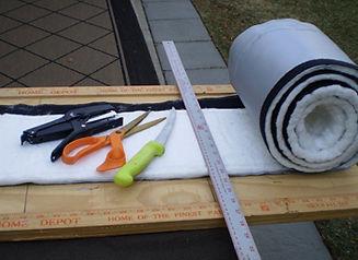 flexible-hoses-insulation.jpg