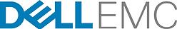 dell emc logo.png