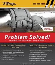 benefits-jwap-insulation.png