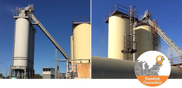 stamford-conneticut-asphalt-plant.jpg