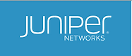 Juniper Networks logo.png