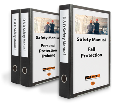 d-and-d-safety-binders-alt.png