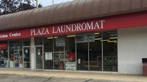 laundromat-exterior.jpg