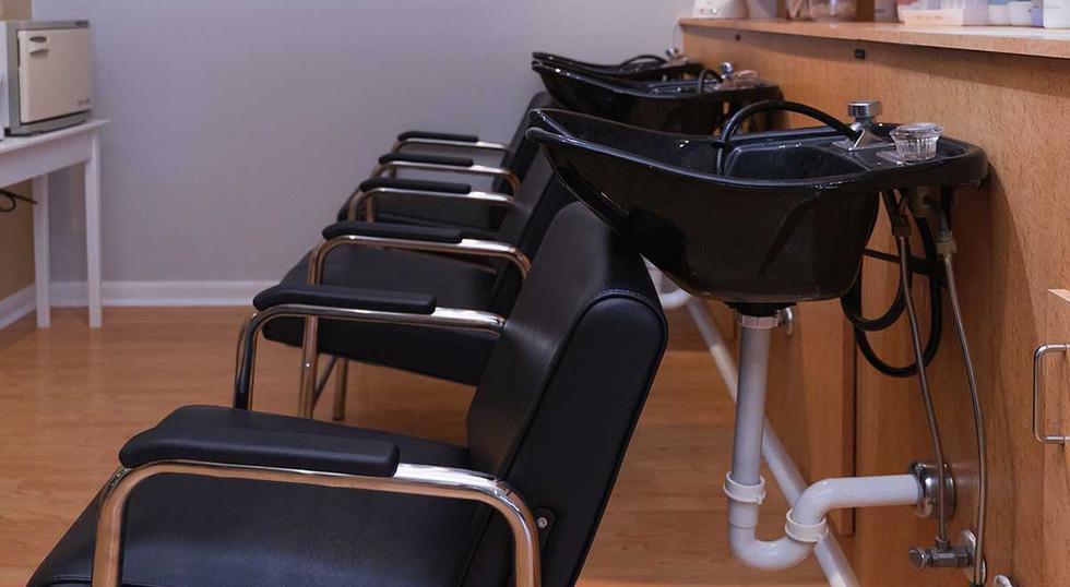 inside-salon-9.jpg