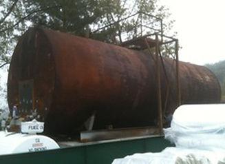 uninsulated-storage-tank.jpg