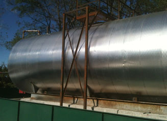 excellent-thermal-tank-insulation.jpg