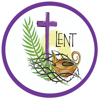 lent-icon.png