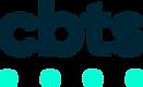 CBTS logo.png