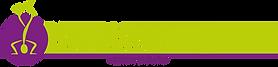 kostbar_Logo_final_1.png