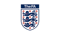 The-FA-logo-1050x600.png