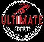 ULTIMATE_SPORTS_White_logo_JPG-e15900890