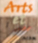 arts et pinceaux