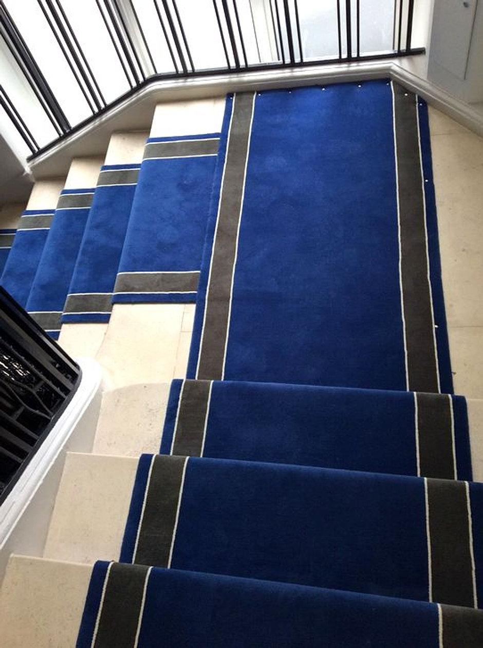 batignolles tapis. Black Bedroom Furniture Sets. Home Design Ideas