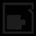 SLH_Logo_SLH_BlackLogo.png
