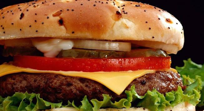 Чизбургер.jpg