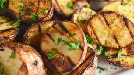 жареный картофель.jpg