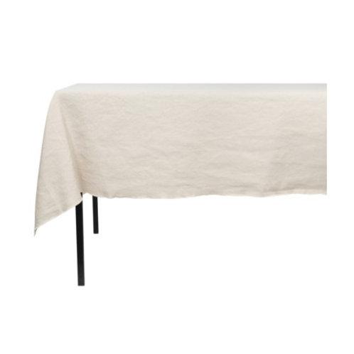 Nouvelle Tablecloth